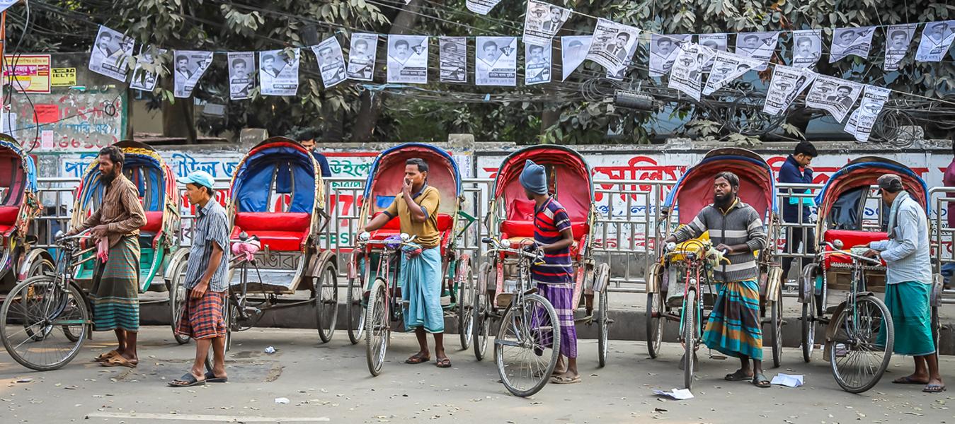 banglades1